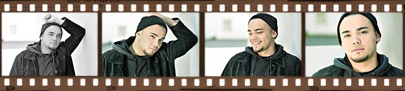 Robert Ildefonso Eyecup Fotografie Kiel Monika Keichel