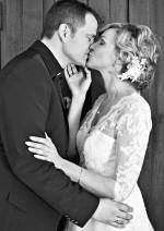 Blog eyecup Hochzeitsfotos 4