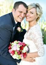 Blog eyecup Hochzeitsfotos 5