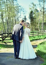 Blog eyecup Hochzeitsfotos 6