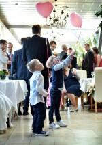 Blog eyecup Hochzeitsfotos 7