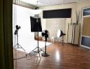 Blog eyecup fotografie Fotostudio