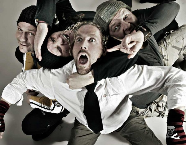 eyecup Monika Keichel Fotoshooting Band Kiel 02