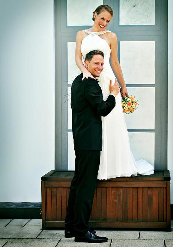 Hochzeitsfotos Kiel eyecup fotografie Monika Keichel