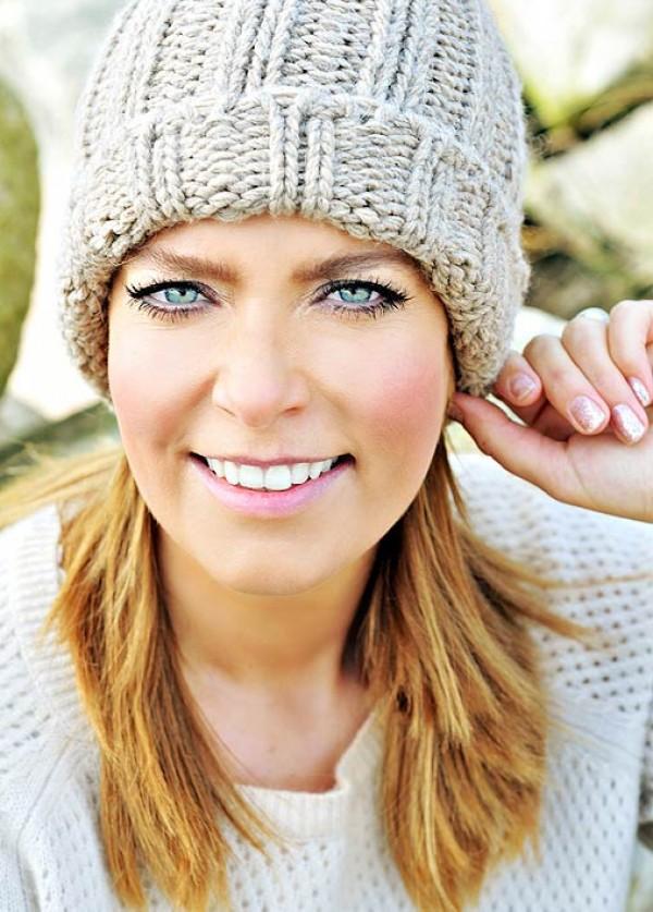 Portraitfoto Kiel eyecup fotografie Monika Keichel