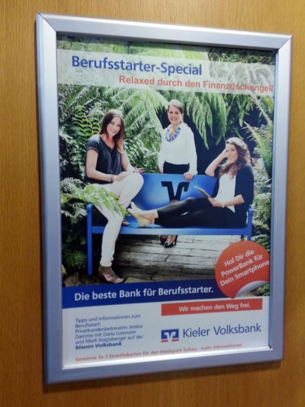 eyecup Monika Keichel Werbung Kiel 02