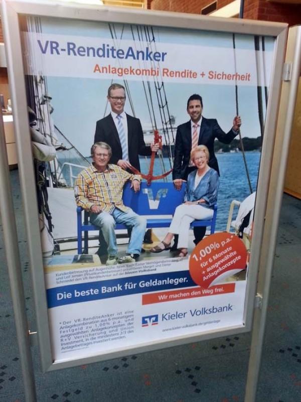 eyecup Monika Keichel Werbung Kiel 03