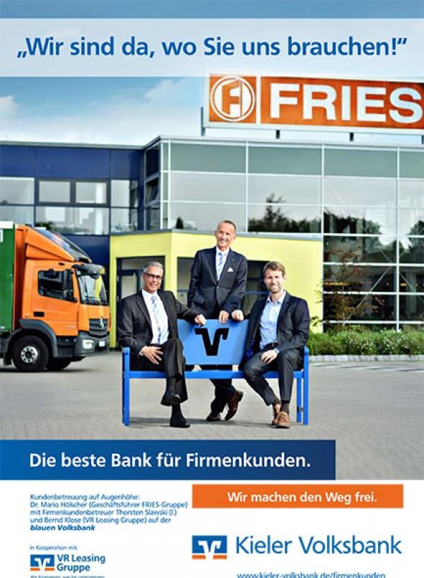 eyecup fotografie Werbung Volksbank 3