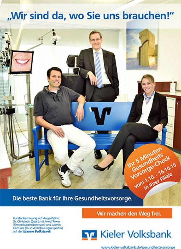 eyecup fotografie Werbung Volksbank 4