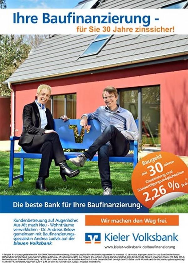 eyecup fotografie Werbung Volksbank 7