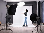 eyecup-fotografie-fotostudio-kiel-modell