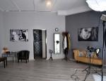 eyecup-fotografie-fotostudio-kiel-umbau-4