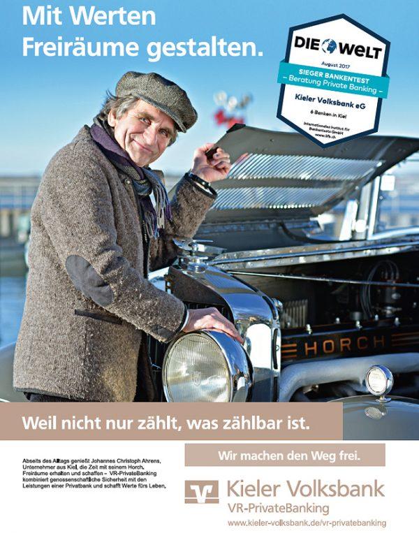 eyecup-fotografie-lifestyle-anzeige-kielervolksbank (1)