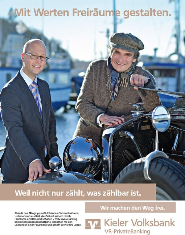 eyecup-fotografie-lifestyle-anzeige-kielervolksbank (2)